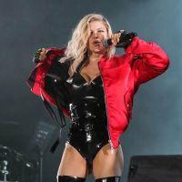 Fergie-instagram-photos-13