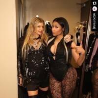 Fergie-instagram-photos-20
