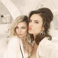 Fergie-instagram-photos-6