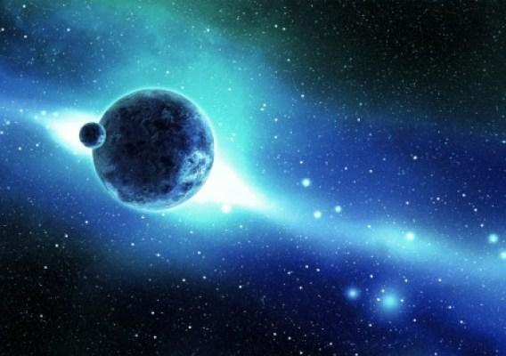 dunyabenzeri Dünya Ve Uzay Hakkında İlginç Gerçekler