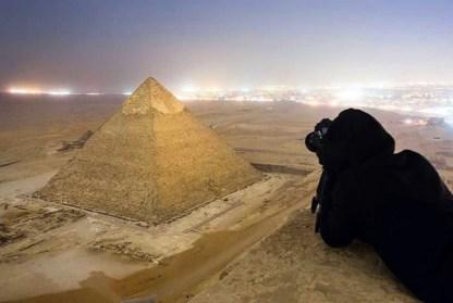 dunyanin-yedi-harikasi-keops-piramidi-2