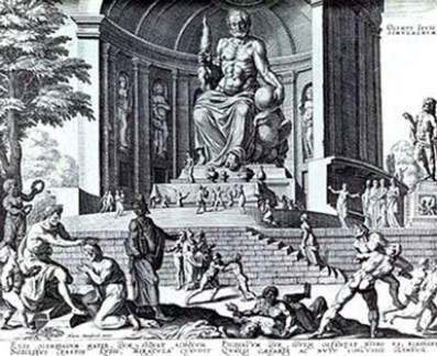 dunyanin-yedi-harikasi-zeus-heykeli-3