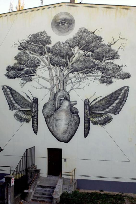 en-ilginc-sokak-sanatlari-3