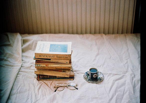 mutlaka-okunmasi-gereken-10-kitap Hayatınızı ve Bakış Açınızı Değiştirecek 10 Kitap