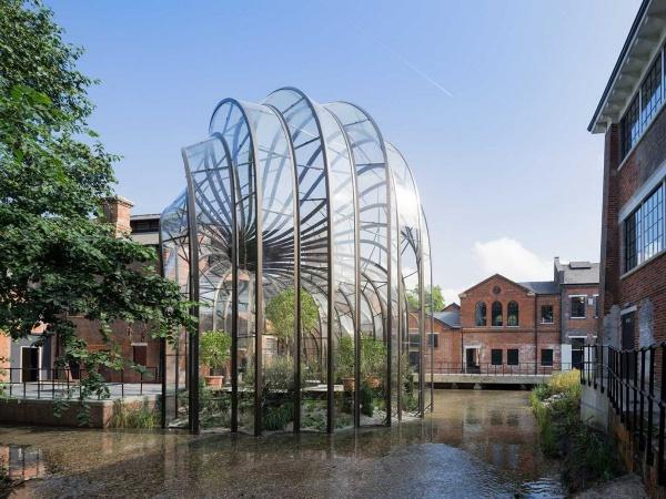 dunyanin-en-ilginc-tasar-mlari-36 Dünya'daki En İlginç 25 Mimari