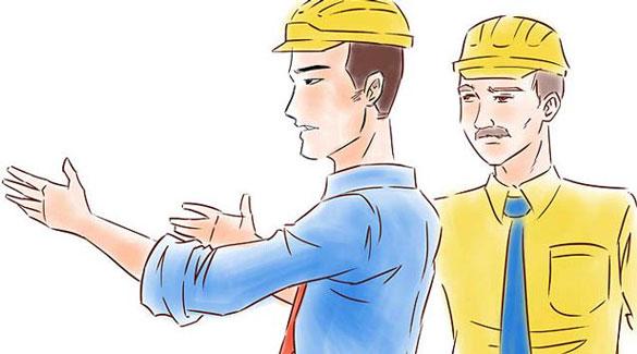 muhendis-kime-denir Mühendis Nedir? Kime Denir? Nasıl Olunur?