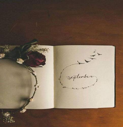 sonbahar-siirleri Sonbaharın Gelişi ile İçinizi Isıtacak 5 Şiir