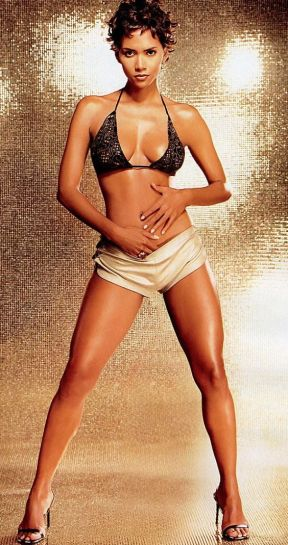 halle-berry-photo-gallery-44