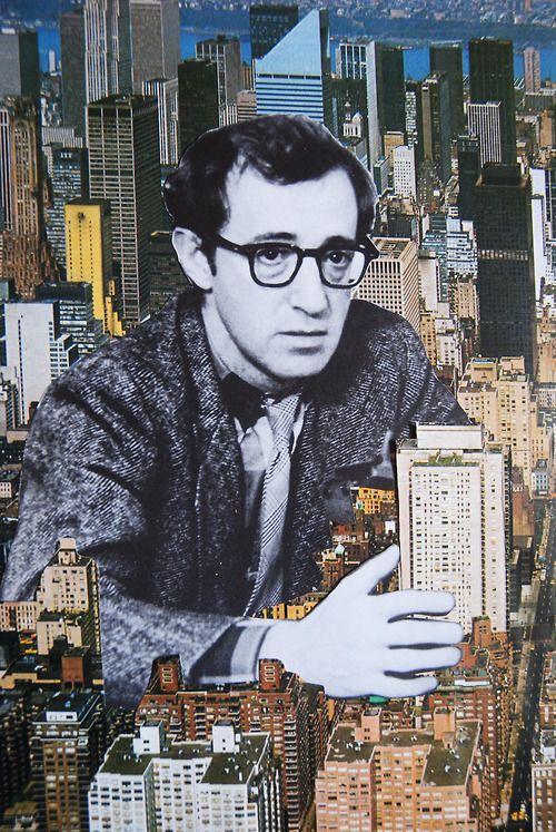 woody-allen-new-york Sinema Tarihinin Fenomeni Woody Allen Hakkında Bilmeniz Gereken 25 Şey