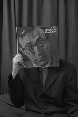 woody-allen-kitap Sinema Tarihinin Fenomeni Woody Allen Hakkında Bilmeniz Gereken 25 Şey