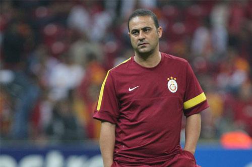 hasan-sas Şampiyonlar Ligi'nde En Çok Gol Atan Türk Futbolcular!