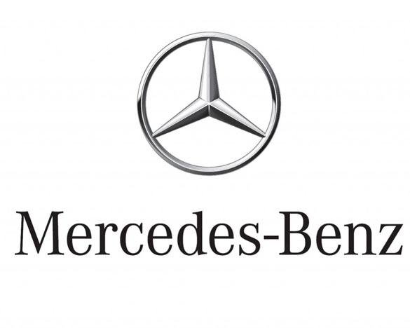 mercedes-benz-logo-2 Dünyaca Ünlü Markaların Sırları !