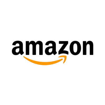 amazon_logo_ Dünyaca Ünlü Markaların Sırları !