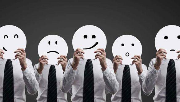 duygusal-zeka-nedir Duygusal Zeka Hakkında Bilmemiz Gereken 16 Gerçek!