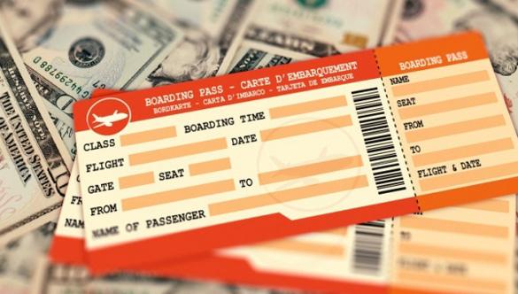 en-ucu-bilet Havaalanlarında İşinize Yarayacak Bilgiler Nelerdir ? , Ucuz Bilet Almak İçin İpuçları Nelerdir ?