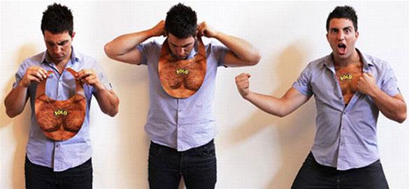 gogus-kili İnsan Vücudundaki Hadi Ya! Dedirtecek Mucizevi 20 Bilgi