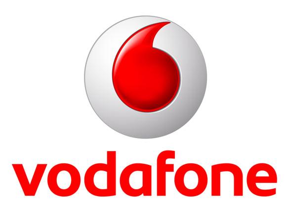 vodafone_logo Dünyaca Ünlü Markaların Sırları !