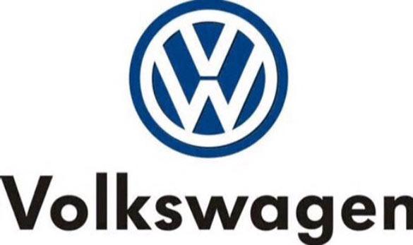 wolkswagen Dünyaca Ünlü Markaların Sırları !