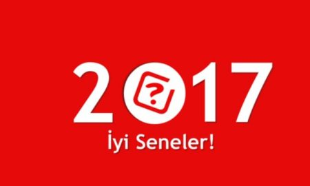2017-maksatbilgi