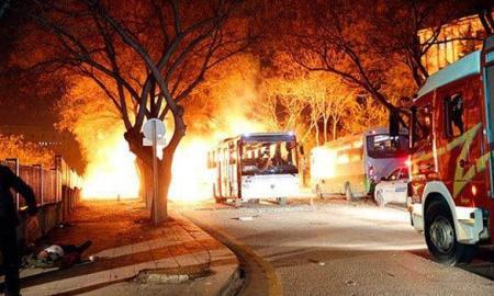 Ankara-Merasim-Sokak-saldırısı-17-Şubat-2016