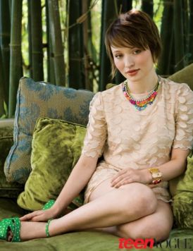 Emily-Browning-Photo-2016-28