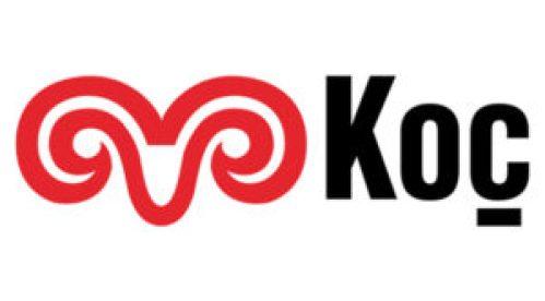 Koç Holding 2016 Yılında Türkiye'de En Beğenilen Şirketler