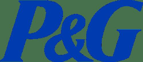 P&G 2016 Yılında Türkiye'de En Beğenilen Şirketler