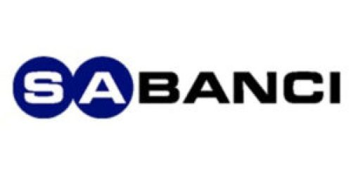 Sabancı Holding 2016 Yılında Türkiye'de En Beğenilen Şirketler
