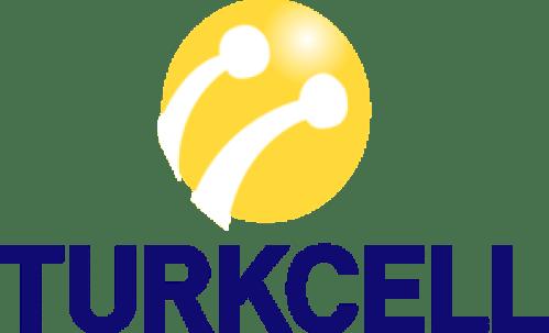 Turkcell 2016 Yılında Türkiye'de En Beğenilen Şirketler