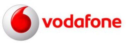 Vodafone 2016 Yılında Türkiye'de En Beğenilen Şirketler