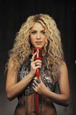 Shakira-2017-Foto-Galeri-Photo-Gallery-15