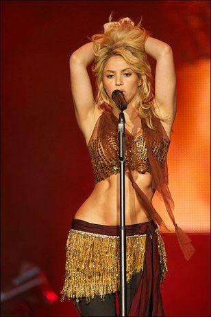 Shakira-2017-Foto-Galeri-Photo-Gallery-21