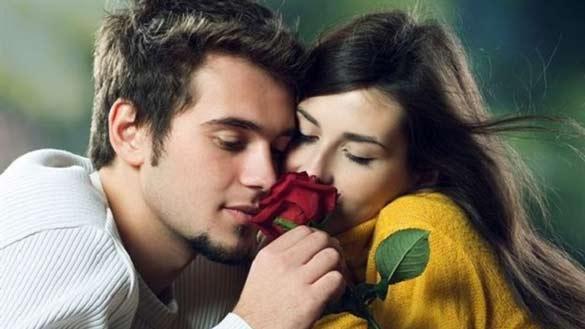 Bir Kadının Erkekte Aradığı 10 Özellik
