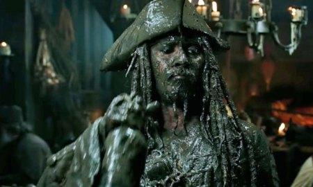Jack-Sparrow-2017-salazar