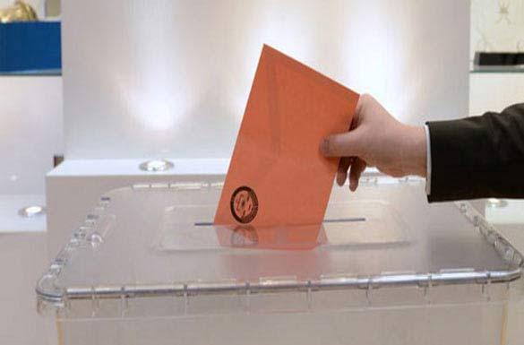 Referandum Nedir?