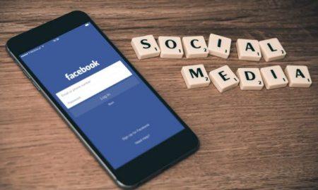 sosyal-medya-hesaplarinizi-nsaıl-guvende-tutariz