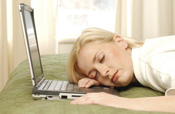 Yorgunluğa İyi Gelen ve Enerji Veren Bitkiler Neler?