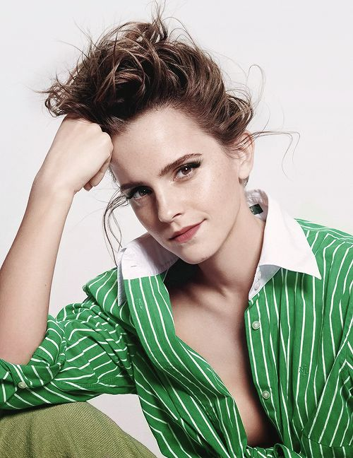 Emma-Watson-2017-Foto-Galeri-12