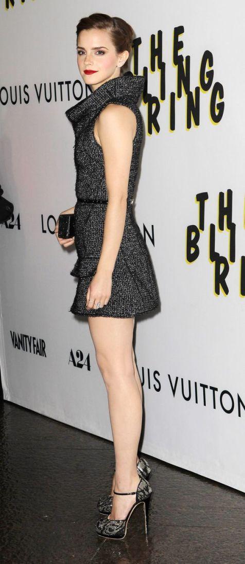 Emma-Watson-2017-Foto-Galeri-34
