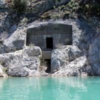 arapapisti-kanyonu-aydin-1
