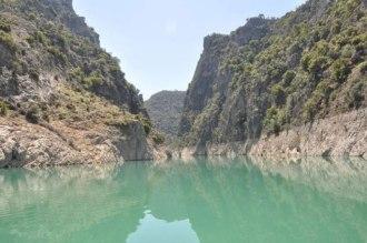 arapapisti-kanyonu-aydin-15