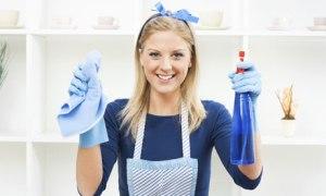 ev işlerinde pratik yöntemler
