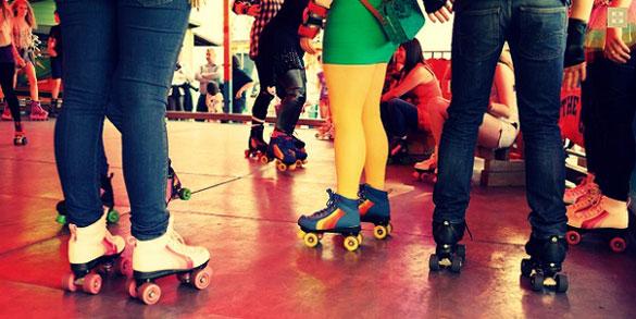 Okul Hayatını Renklendiren En Eğlenceli 10 Öğrenci Kulübü