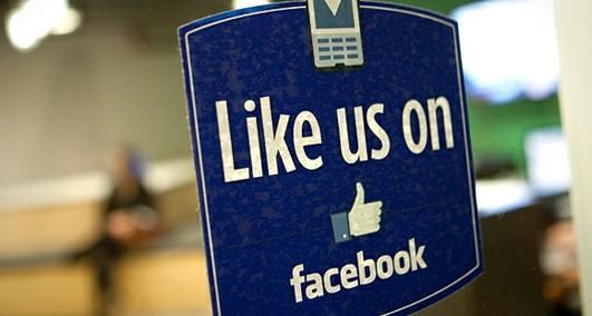 Facebook Sayfası Nasıl Büyütülür?