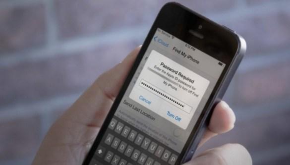 iPhone Kullanmanız İçin 3 Neden