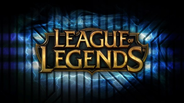 League Of Legends Rolleri