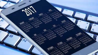 2017-en-iyi-telefonlar