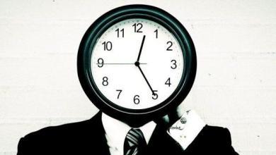 biyolojik-beden-saati-nedir-2