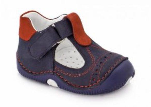 İlkadım Ayakkabısı Nasıl Olmalıdır