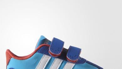 ilkadim-ayakkabisi-4